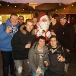KerstmanfotosGent