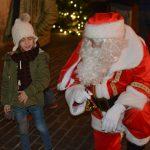 KerstmanGent