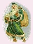 santagreen